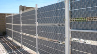 fence-weave-in-deacero-welded-wire-fence