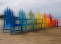 adirondack-beach-chairs 3