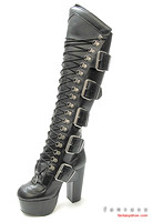 0500_fantasy_shoes_boots_Libby_Corset